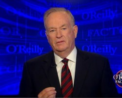 "Is Bill O'Reilly Serious? Cause and Effect in ""Black America"": Part 1 of 2"