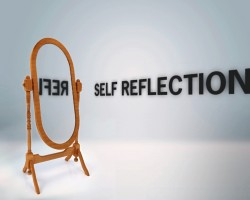 Lack of Self-Reflection: The Relationship Destroyer