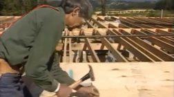 Stop Being Proud of 'Multiple Jobs' (VIDEO)