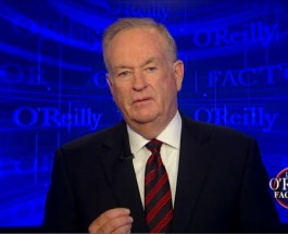 """Is Bill O'Reilly Serious? Cause and Effect in """"Black America"""": Part 1 of 2"""