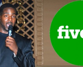 Fiverr® and GBS Bureau Member Reach Extended 'Inner-City Education' Deal