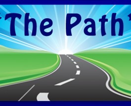 """""""The Path"""": A Story of Betrayal, Loyalty, Determination, and Love"""