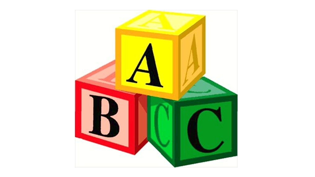 Bankers ABCs