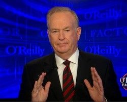 "Is Bill O'Reilly Serious? Cause and Effect in ""Black America"": Part 2 of 2"