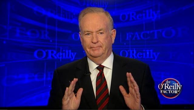 Bill O'Reilly 02