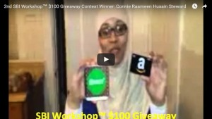 0035 - Connie Rameen Husain Steward - SBI 2