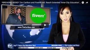 0039 - Tim Carthon and Fiverr Intl. Reach Deal (B)