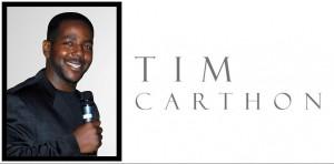 Tim Carthon (WP - Big)