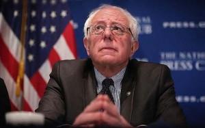 Bernie Sanders 013