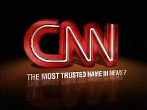 CNN - The Most Trusted Name In News