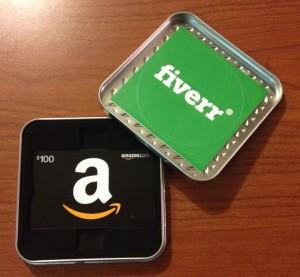 Fiverr 002 (Amazon) - Copy