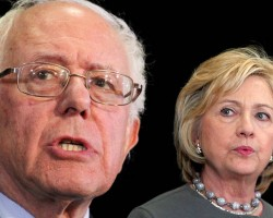 4 Ways Hillary Clinton and the Corporate Media Tried to Smear Bernie Sanders (VIDEO)