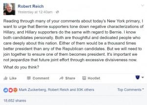 Robert Reich 01