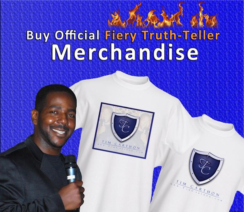 Buy Official SCREW YOU! Merchandise 0001B