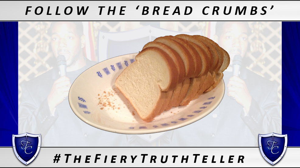 00059-bread-crumb-video-advertisement-02