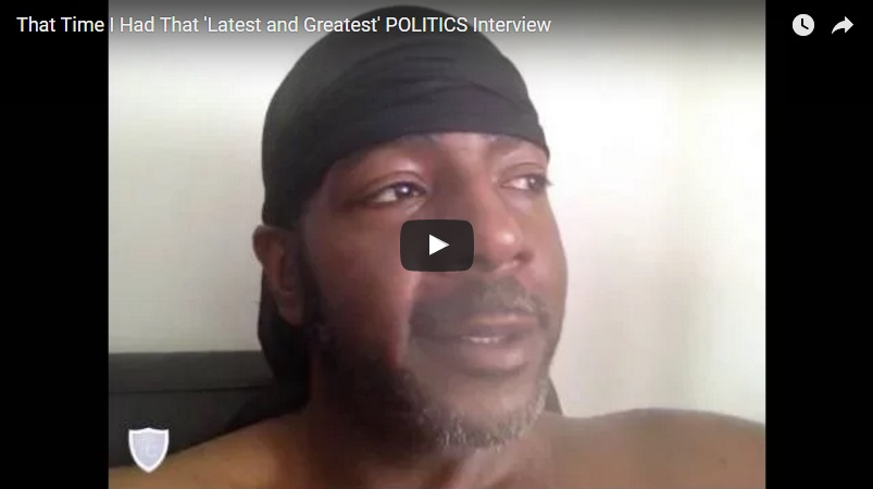 00010-that-time-i-had-that-latest-and-greatest-politics-interview