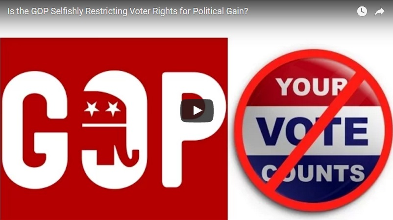 00063-is-the-gop-selfishly-restricting-rights