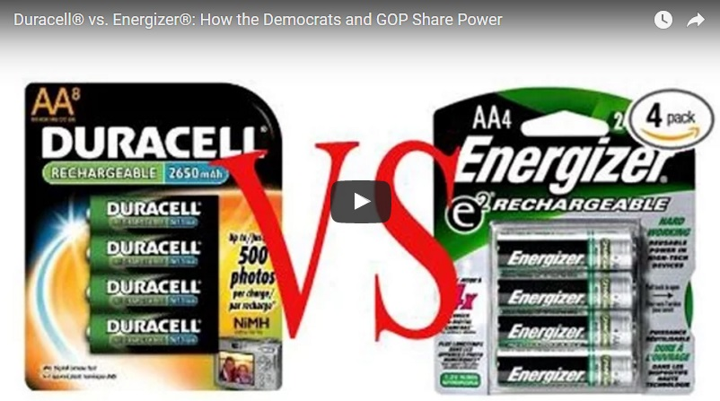 00064-duracell-vs-energizer