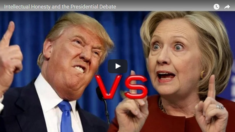 00065-intellectual-honesty-and-the-presidential-debate