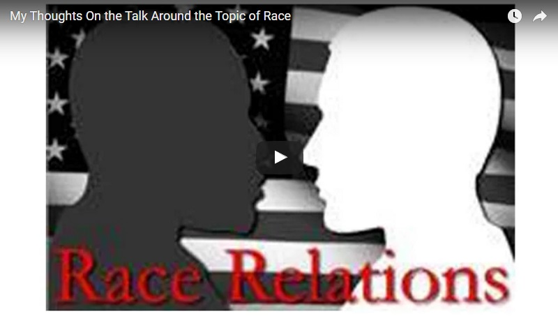 00066-my-thoughts-on-the-talk-around-the-topic-of-race