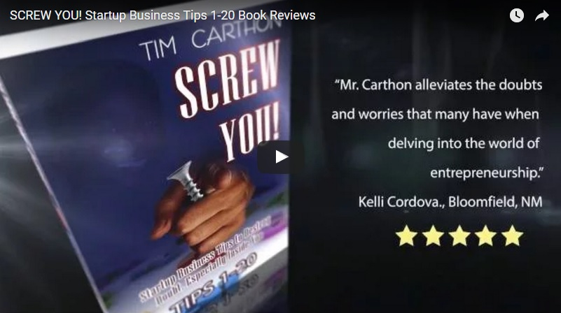 screw-you-startup-business-tips-1-20-book-reviews