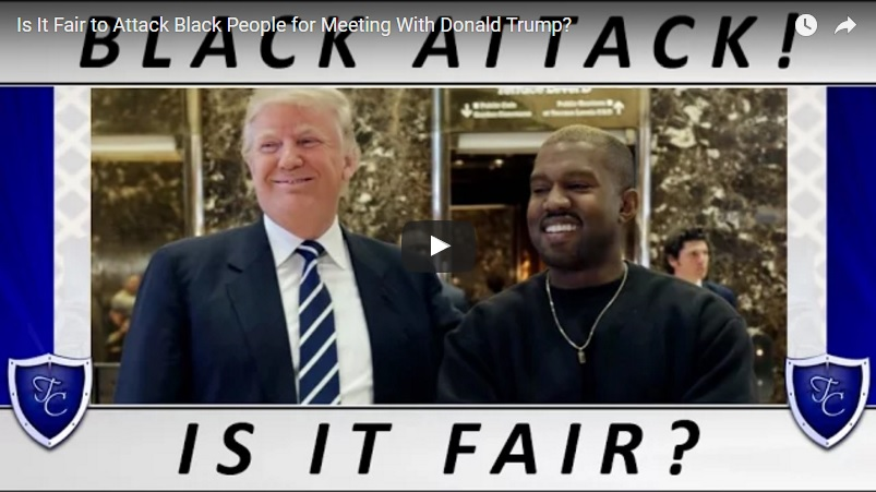 00081-is-it-fair-to-attack-black-people-for-meeting-trump