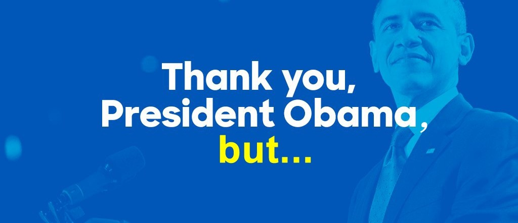 00088-thank-you-president-obama-but