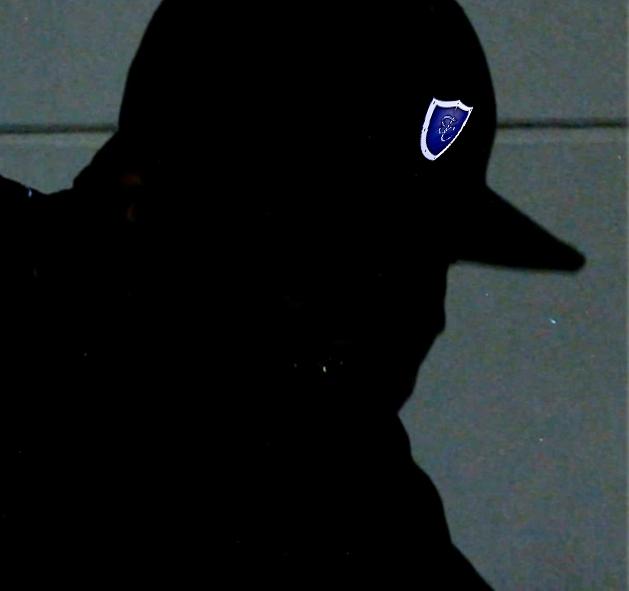 Hat 01