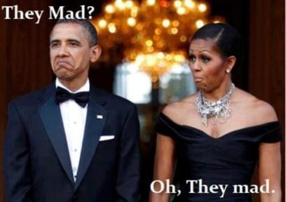 President Obama 002
