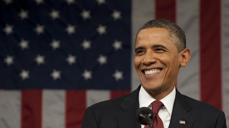 President Obama 004 (Biography.com)
