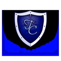 TimCarthon.com
