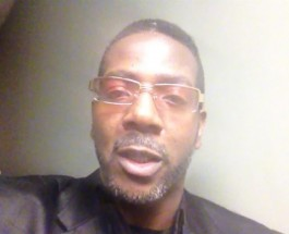 After My SBI Workshop™ in Columbus, OH…(VIDEO)