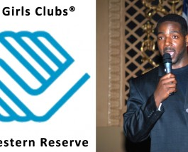"Boys & Girls Clubs® of the Western Reserve and ""Ownership Crusader"" Team Up"