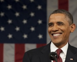 My Final Open Letter to President Barack Obama