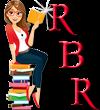rbr-button-small